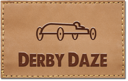 Derby Daze Annual Event in Vernon Parish Louisiana
