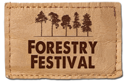 West Louisiana Forestry Festival Annual Event in Vernon Parish