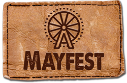 Mayfest Annual Event in Vernon Parish Louisiana